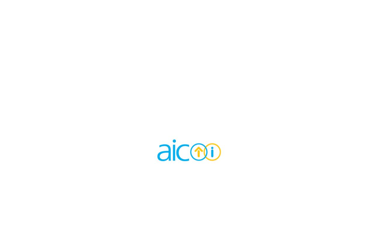 AIC Inc.