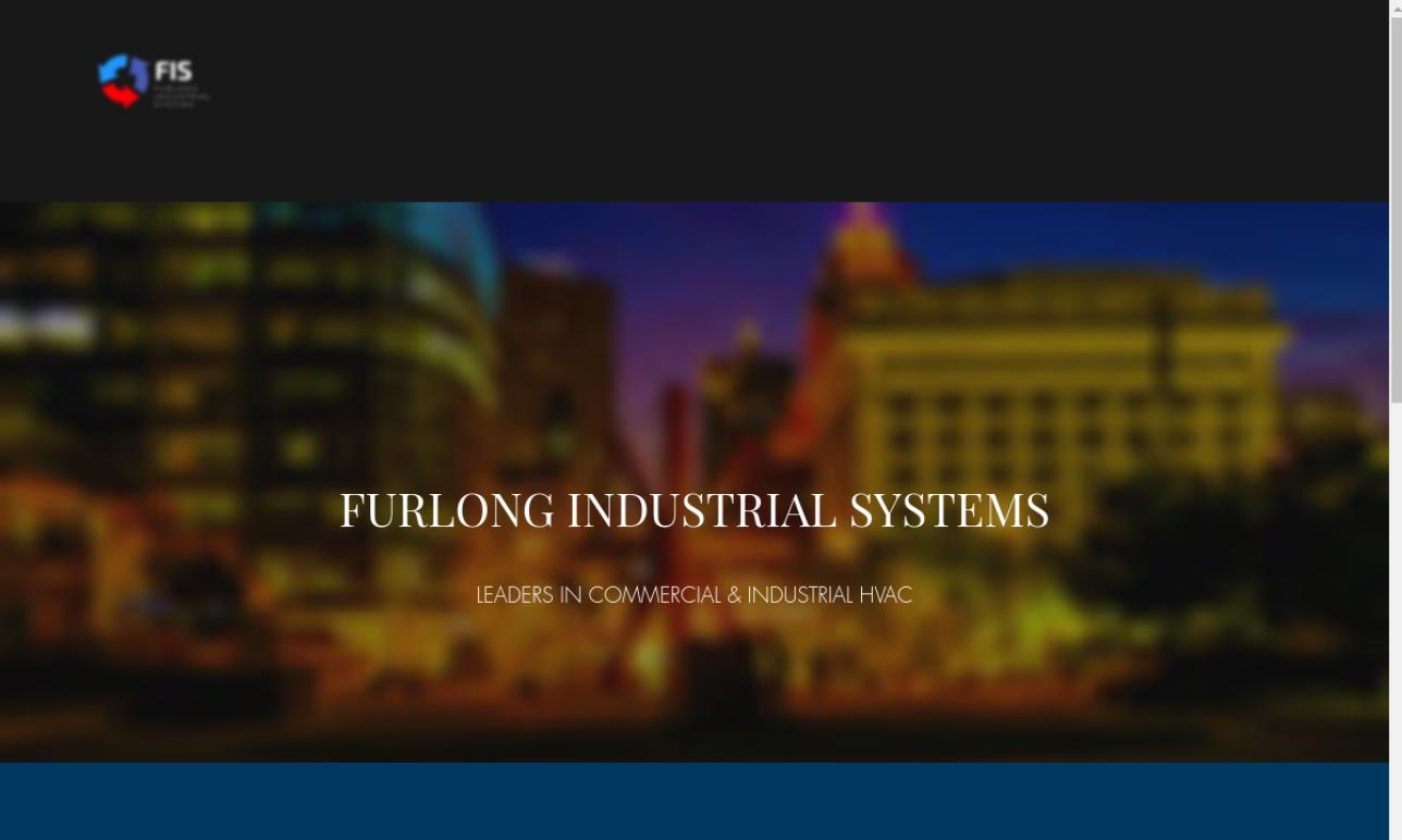 Furlong Industrial Systems, Inc.