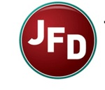 JFD Tube & Coil Products, Inc. Logo